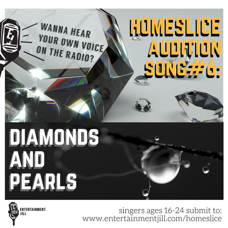 #6 Homeslice Song Diamonds and Pearls.png