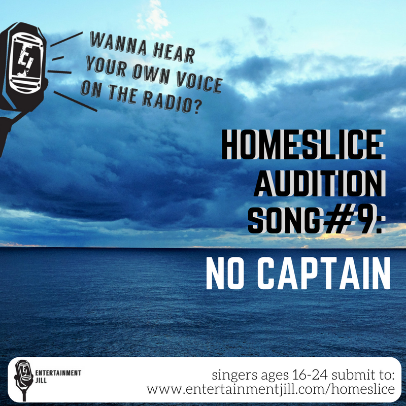 #9 Homeslice Song No Captain.png