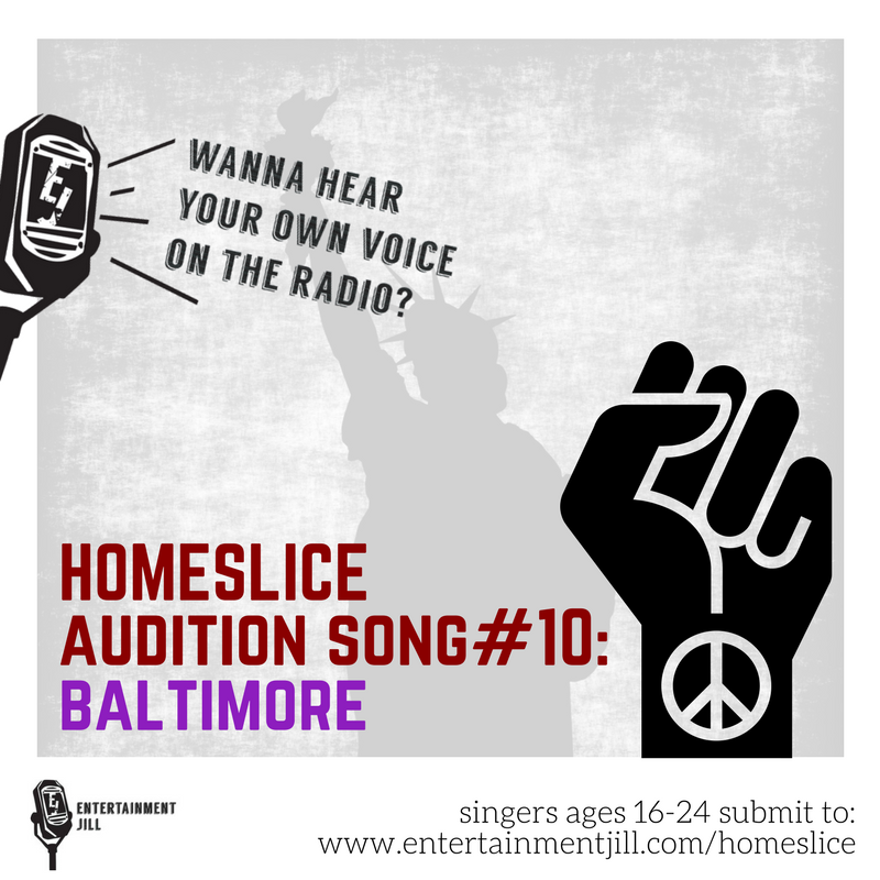 #10 Homeslice Song Baltimore.png