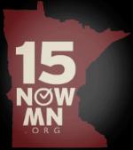 15NowMN-logo.png