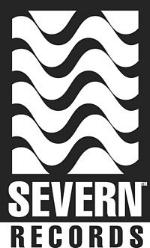 200px-SEVERN_RECORDS_LOGO.jpg