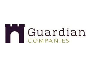 guardian-companies.jpg