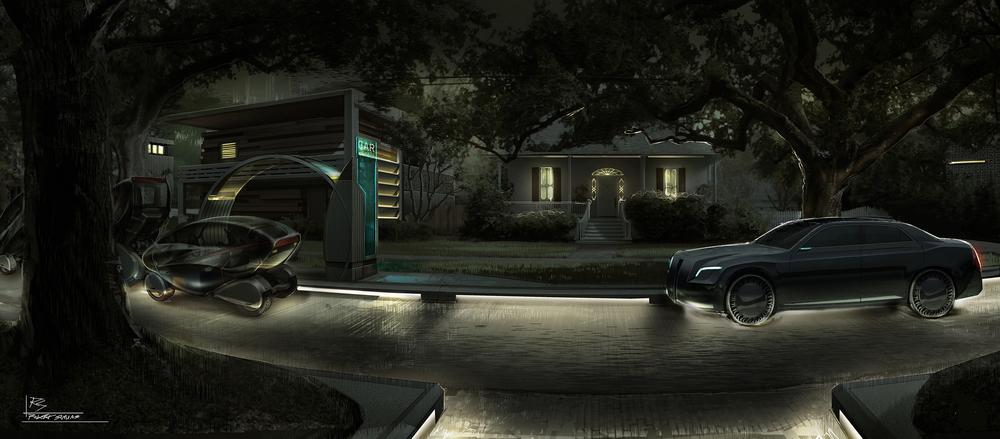 EA_ WigStreet_Ilo_120124_NightTimeHero_RS.jpg