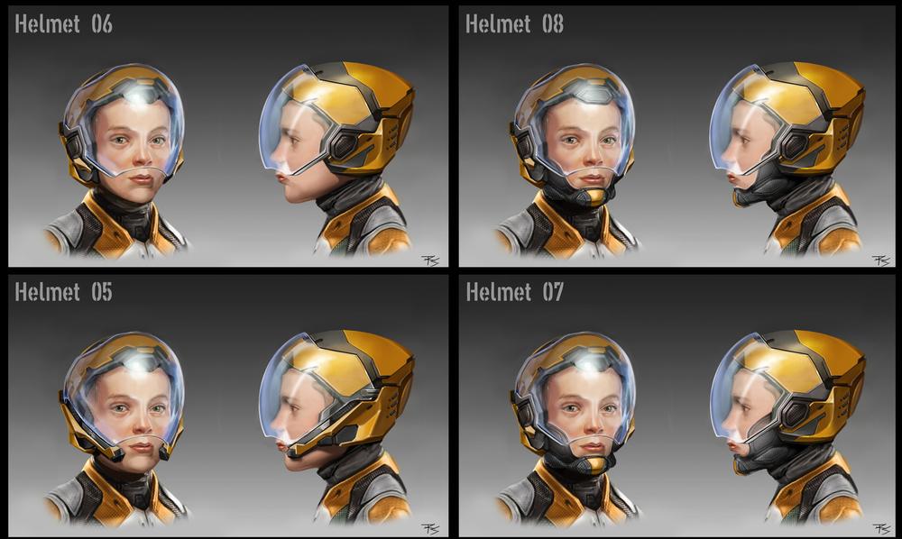 BS_2_TeamLineUp_FlashSuit_Cos_111214_Helmet01_RS copy.jpg
