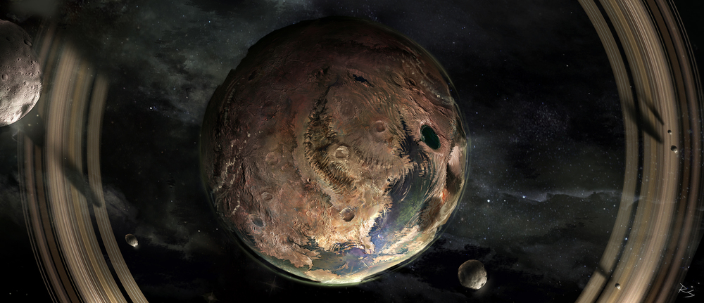 ER_PlanetEros_Ilo_120124_Planet07_RS.jpg