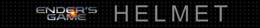 Enders game title HELMET 01.jpg