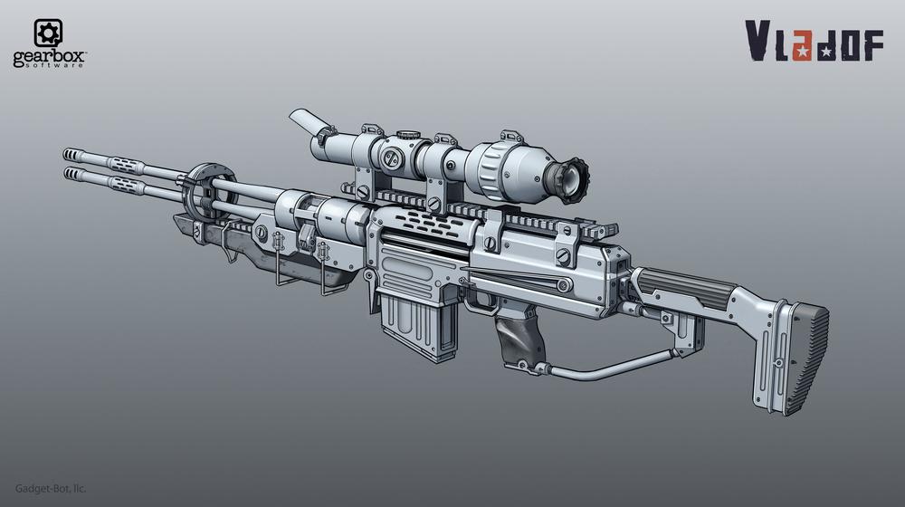 sniper_Vladof_3painted.jpg