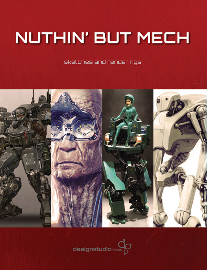 Nuthin_But_Mech_Cover_01.jpg