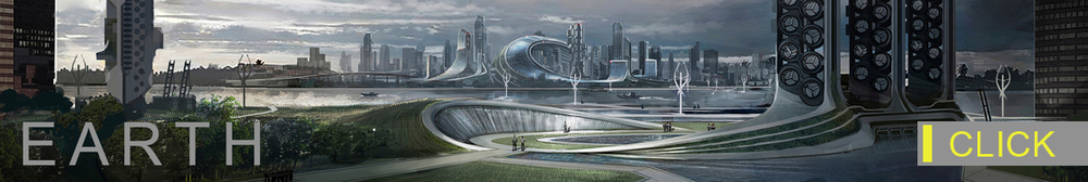Enders game title earth city 02.jpg
