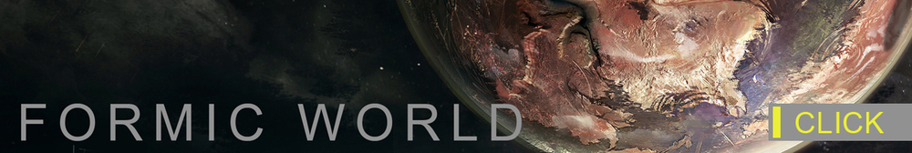 Enders game title Formic World 02.jpg