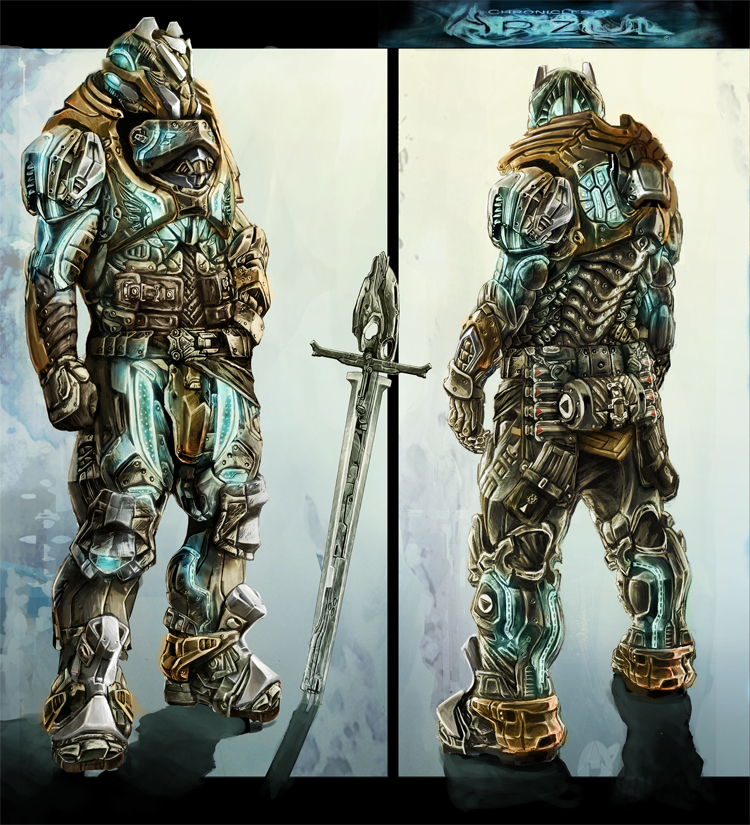 Apollo_Armor_by_Falarsimons.jpg