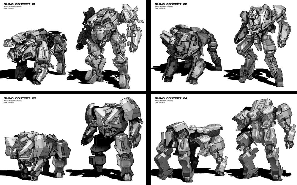 rhino_Concept01_100812_RS.jpg