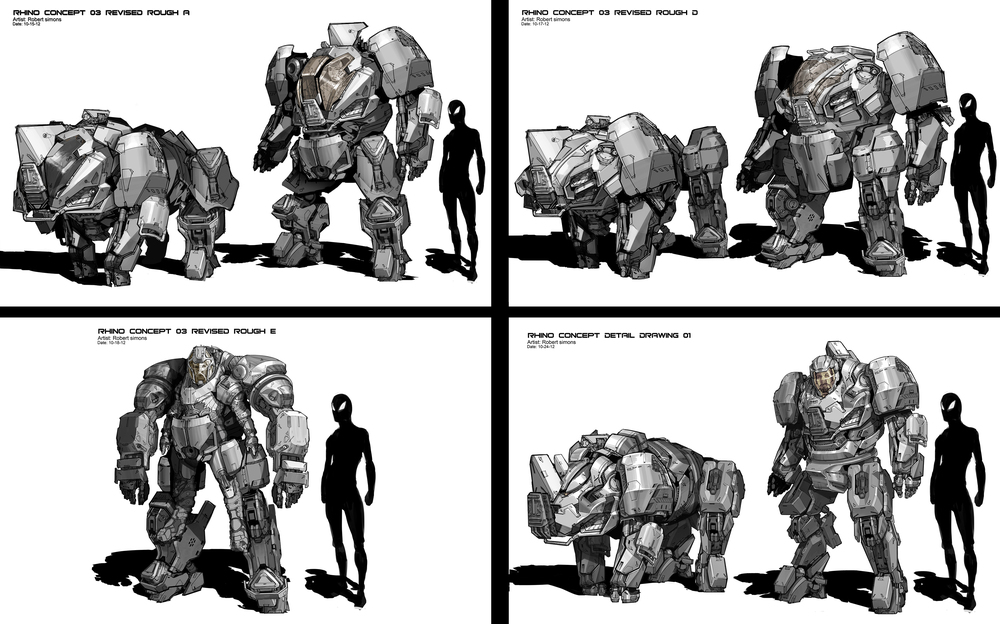 rhino_Concept03_100812_RS.jpg