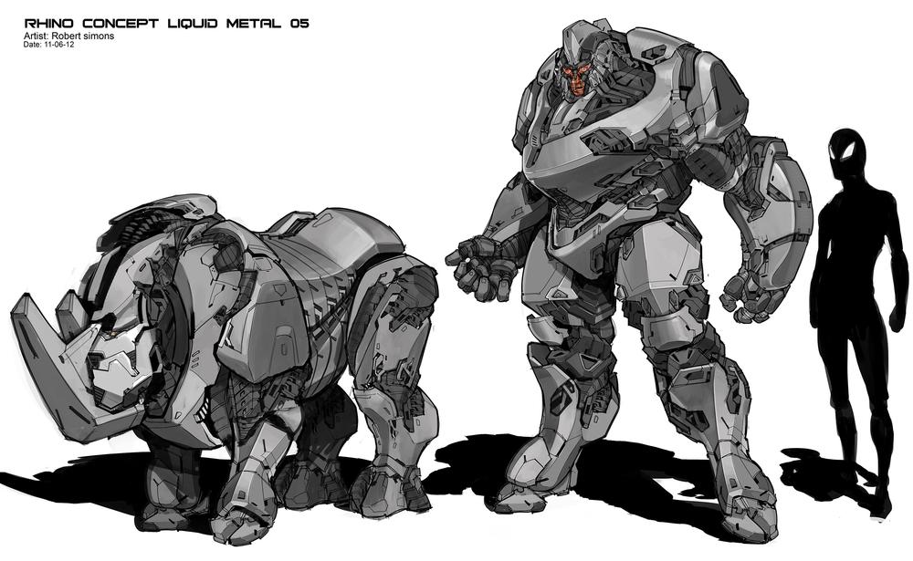 rhino_Concept05_LiquidMetal_110612_RS copy.jpg