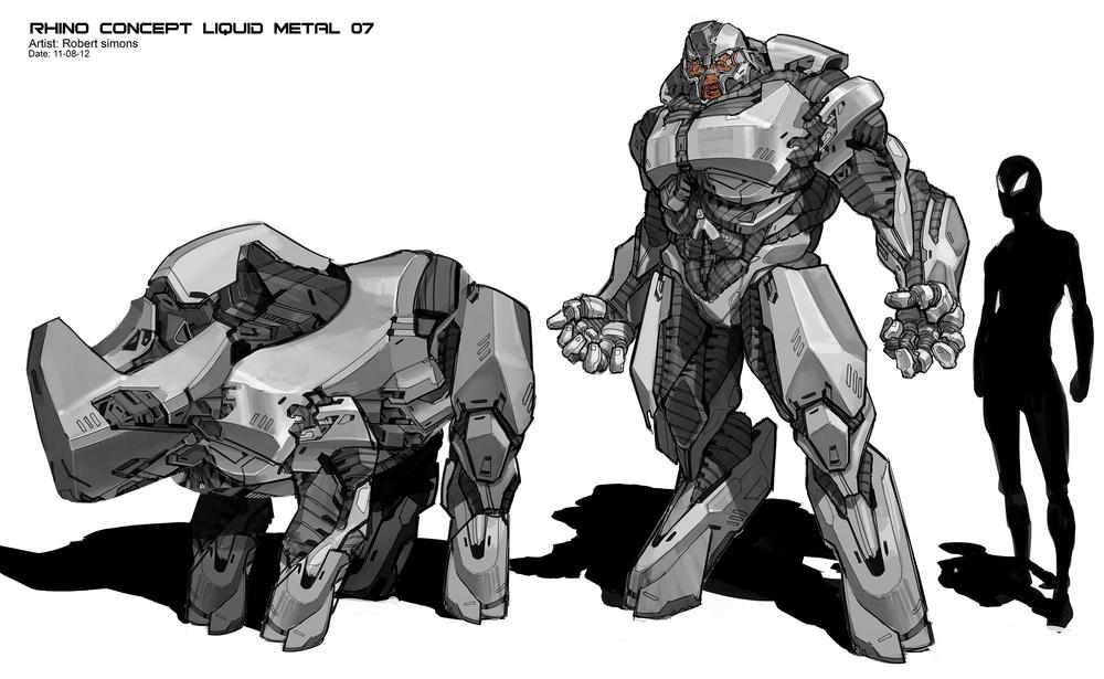 rhino_Concept07_LiquidMetal_110812_RS copy.jpg