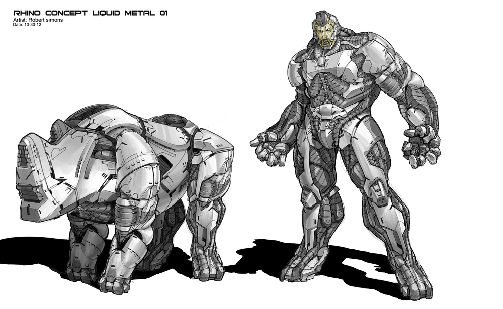 rhino_Concept01_LiquidMetal_103012_RS copy.jpg