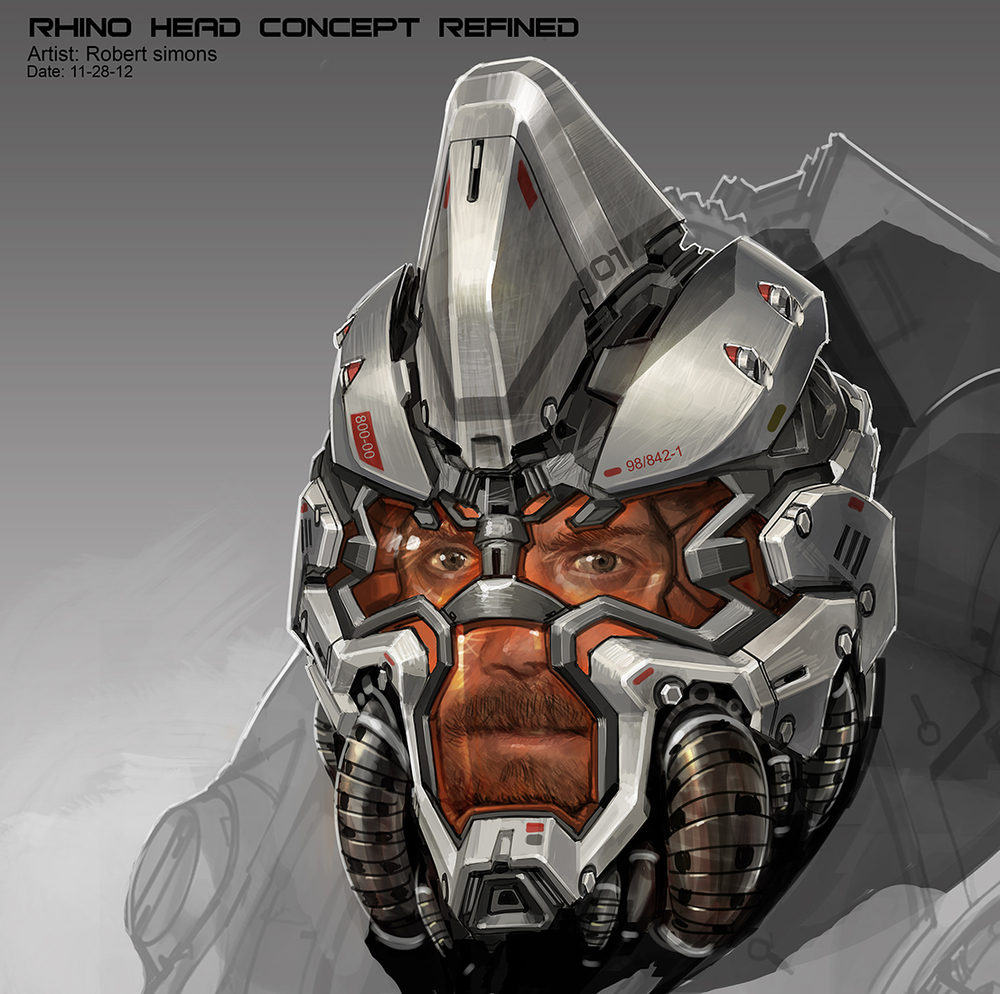 rhino_HeadConceptRefined_112812_RS copy.jpg