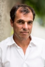 Michael Spitzenberger (2).jpg