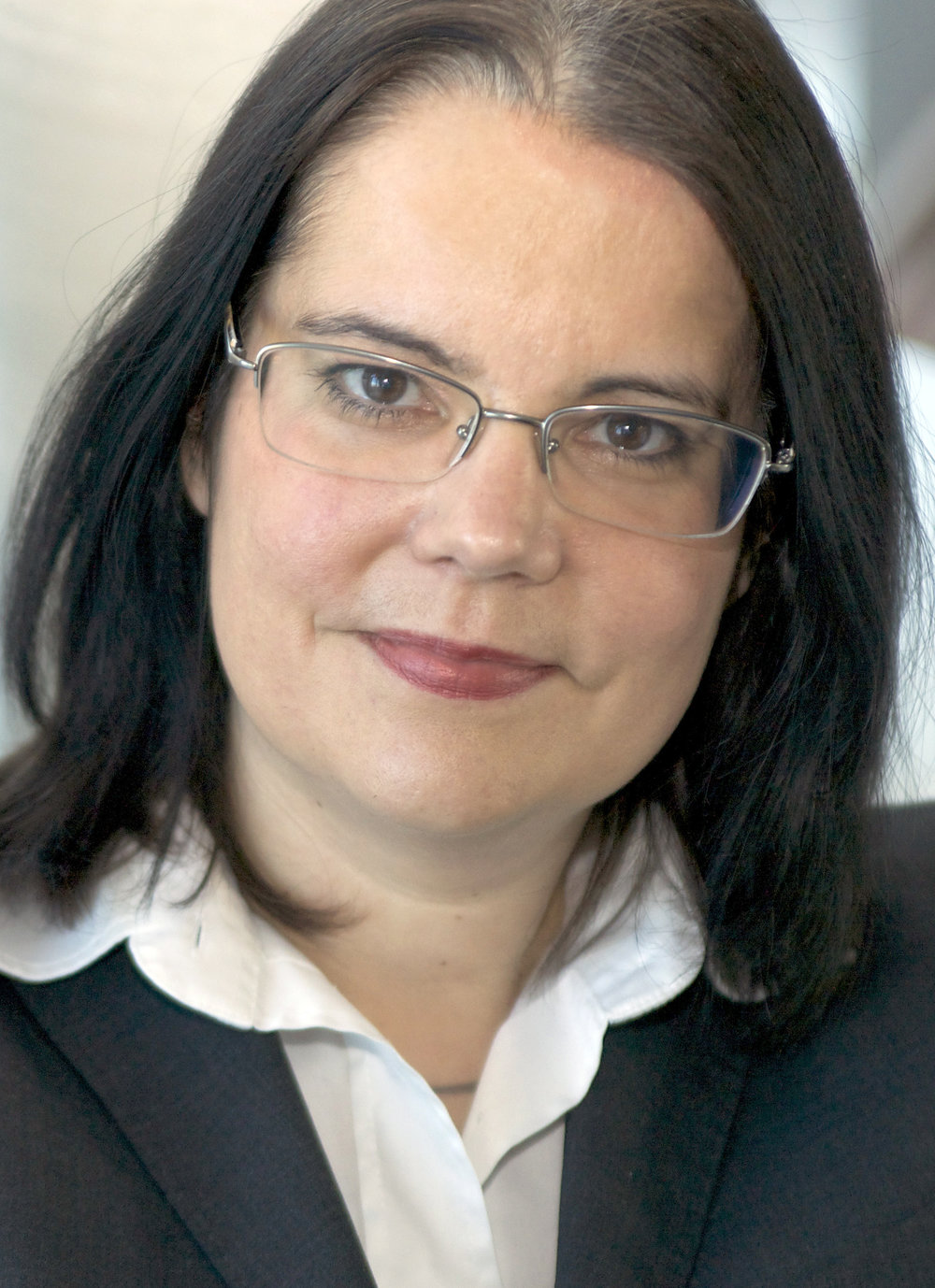 Dr.-Ing. Jutta Gehrmann.jpg