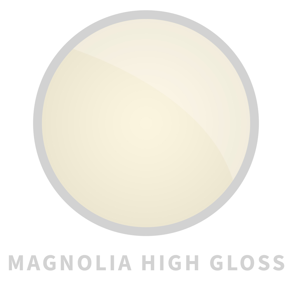 GSS Magnolia Gloss.jpg