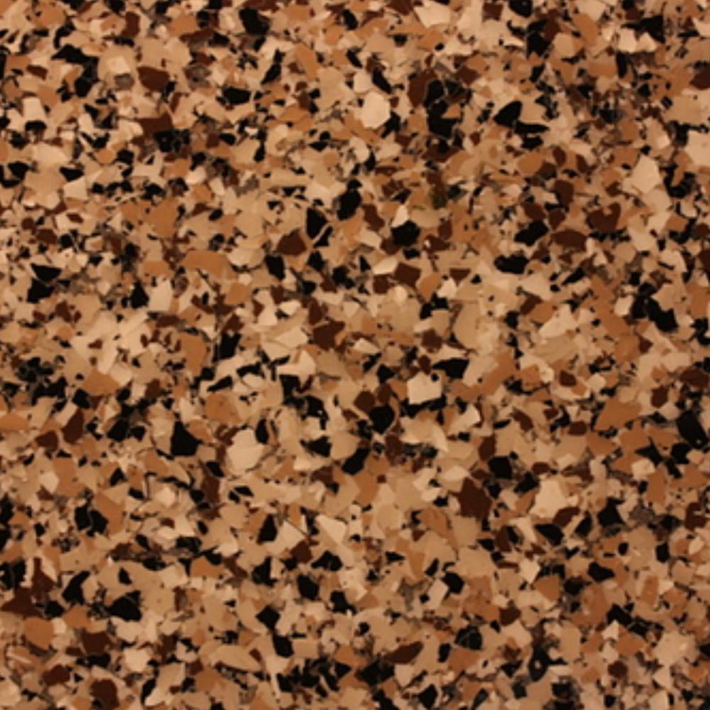 GSS Floor Image 3.jpg