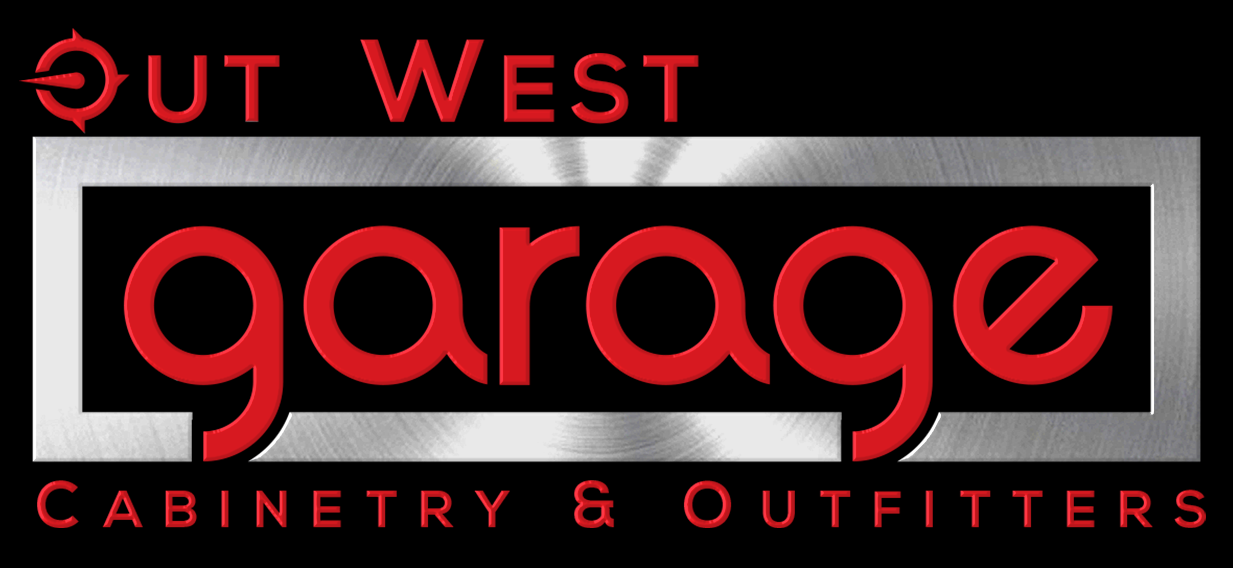 Out West Garage