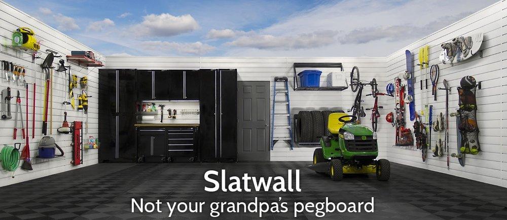 Slatwall.jpg