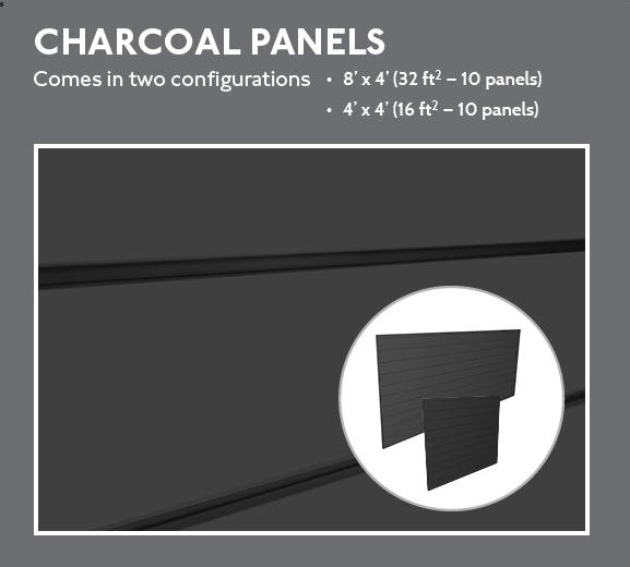 Charcoal_panels.jpg