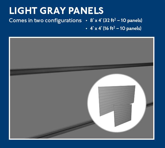 Light-gray-panels.jpg