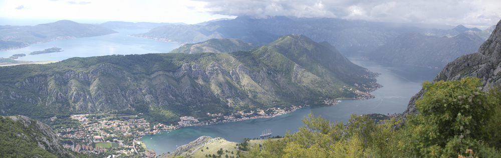 Kotor_Pano_Lower Angle.jpg