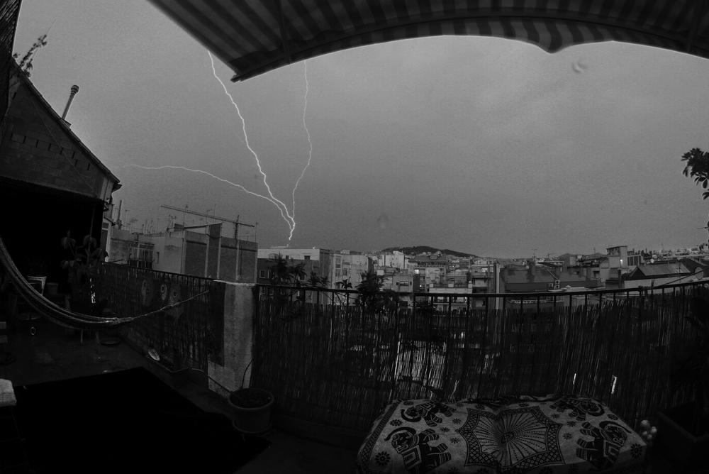 Trazza Lightning_Bcn.jpg