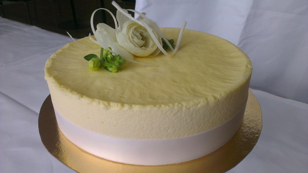 Tårta 3.jpg
