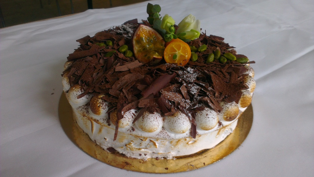 Tårta 2.jpg