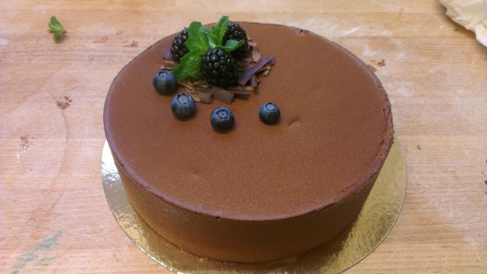 Tårta 5.jpg