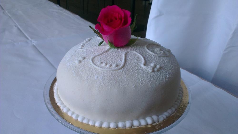 Tårta 4.jpg