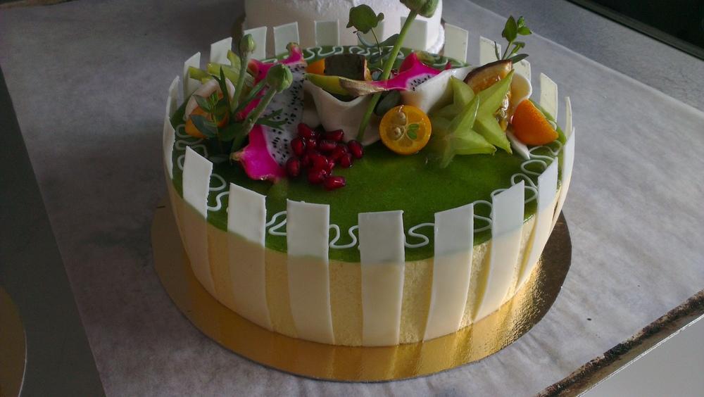 Tårta 6.jpg