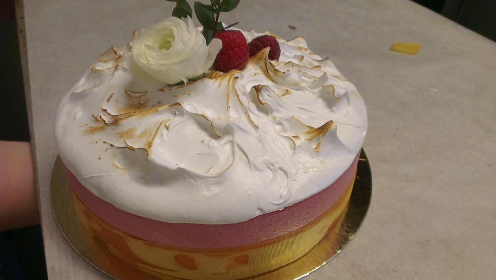 Tårta 7.jpg