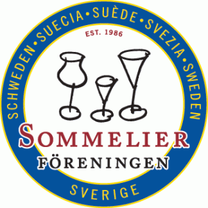 sommelier-föreningen-logo-300x300[1].png