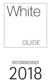 white guide 2018.jpg