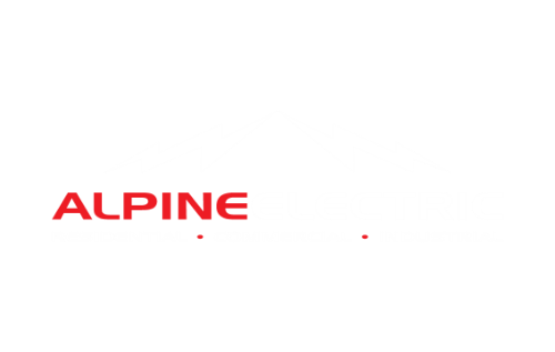 Alpineelectric logo white png with space.png