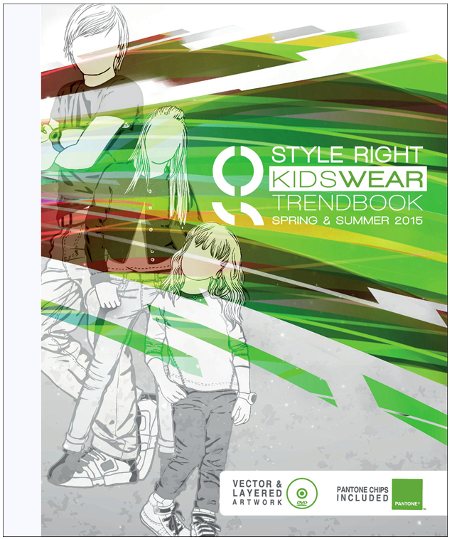 STYLE RIGHT KIDS20131017_0026.png