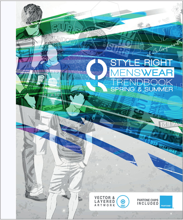 STYLE RIGHT MALE20131017_0020.png