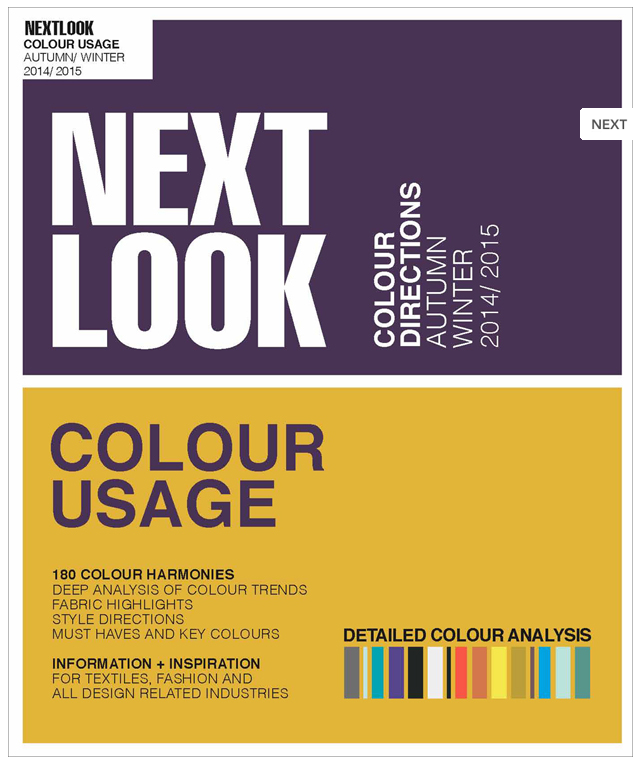 NEXT LOOK COLOUR USAGE20131018_0041.png