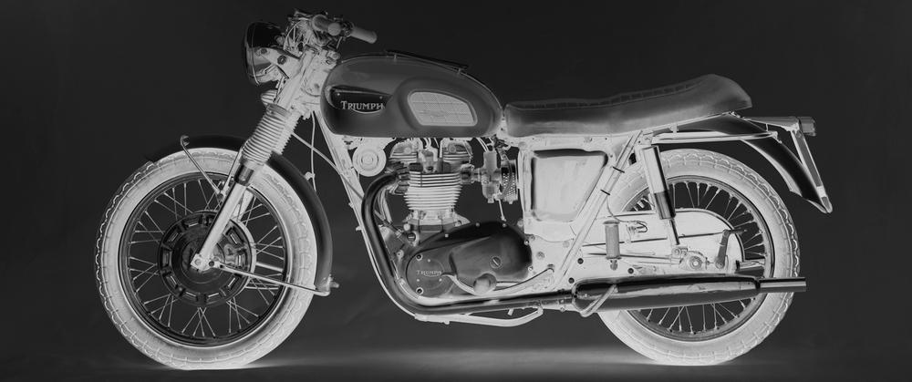 MOTORCYCLE-(3).jpg