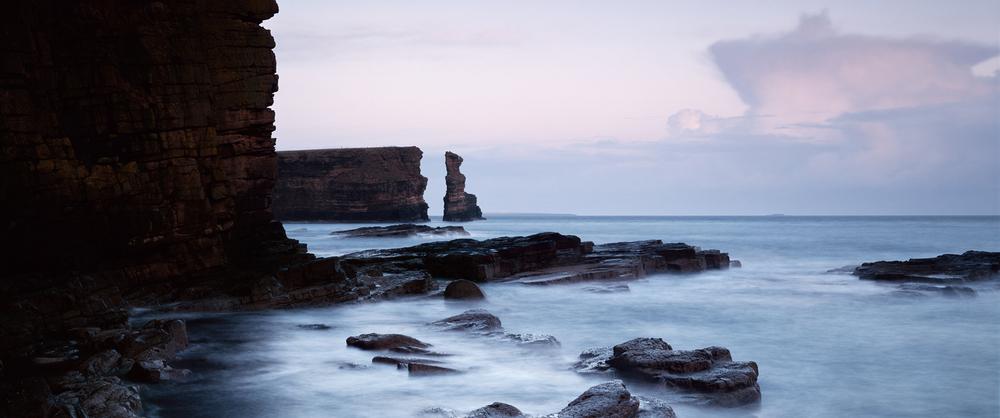 SCOTLAND-SEASCAPE-3.jpg