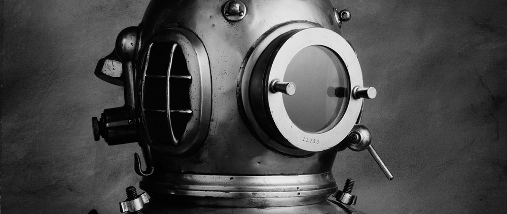DIVING-HELMET-CROPPED.jpg