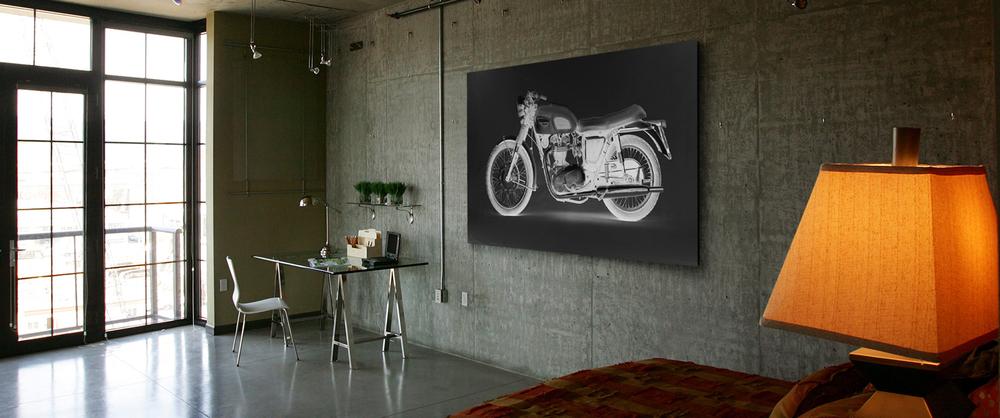 shutterstock_3098572-MOTORCYCLE-NEGATIVE.jpg