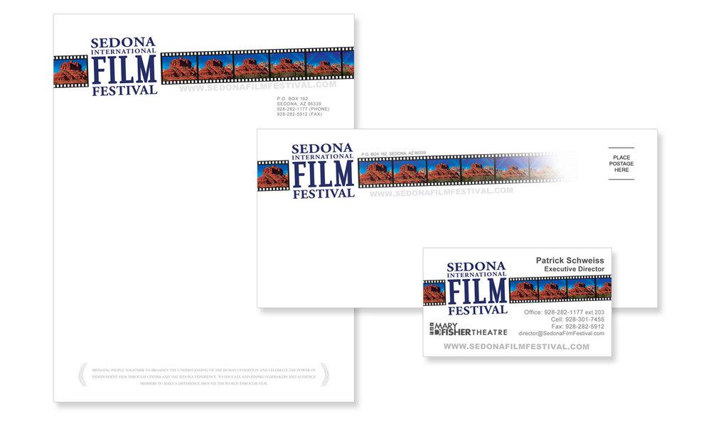Sedona Film Festival