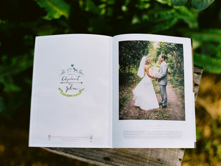 When Elephant Met Zebra Wedding White Magazine-005.jpg