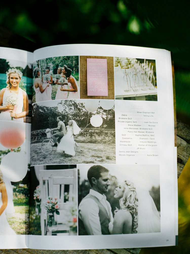 When Elephant Met Zebra Wedding White Magazine-009.jpg